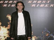Cinema, Ghost Rider al top incassi