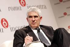 Lavoro:Casini,intesa necessaria