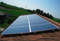 Fotovoltaico, processo a Brindisi