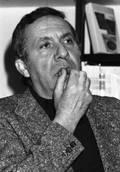 Antonio Ghirelli