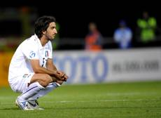 Italian soccer to have new match doctors in wake of Morosini