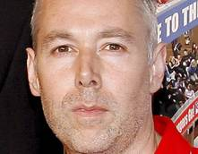 Trl Awards, tributo a Adam Yauch dei Beastie Boys