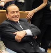 Ecco il piano di <b>Berlusconi</b>: Monti ancora <b>premier</b> nel 2013