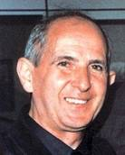 Sicilian anti-Mafia priest to receive beatification