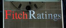 Fitch downgrades Italian regions