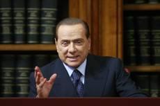 «Ritorno a <b>Forza Italia</b> solo una proposta»