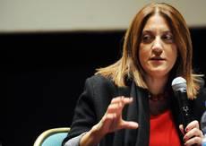 In Umbria ancora criticita' maltempo