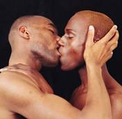 ragazzi giovani gay nudi escort marche abruzzo