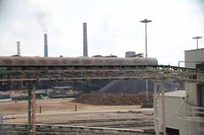 'Save ILVA' law sent to Constitutional Court
