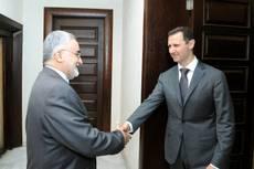 Canada: Iran-Siria appoggiano terrorismo