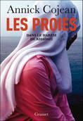 Prede, il libro sui segreti sessuali di Gheddafi