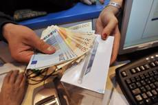 Italy's action on debt 'insufficient' says EC