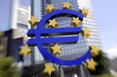 ECB bond-buying plan rouses international support