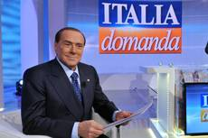 Berlusconi sex-trial verdict due after vote