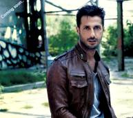 Top paparazzo Fabrizio Corona flees from Italian justice