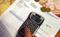 'Spese di casa sempre più  insostenibili'