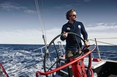 Sailing: Soldini sets new record in Cap2Rio with Maserati
