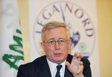 Tremonti,Grillo,frutto disastro Monti