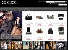 Italian authorities act against online counterfeit resellers