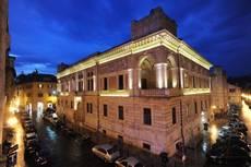 Nasce Banca dell'Adriatico