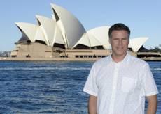 Australia: elezioni il 14 settembre
