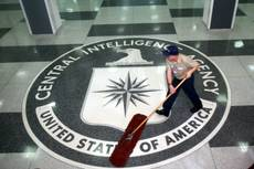 'CIA lied about interrogation methods,' says Senate