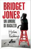 Bridget Jones-Un amore di ragazzo