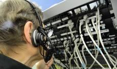 Datagate: Guardian, da 338 aziende sistemi-spia come Nsa