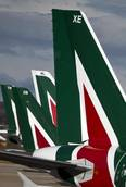 Alitalia CEO 'optimistic' over possible Etihad deal