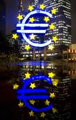 ECB blasts Italy over deficit