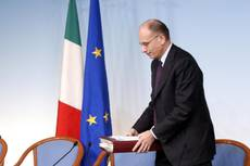 Italian government preparing to move on human rights ruling