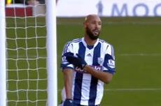 Soccer: Anelka says 'No thanks' to Lazio