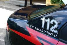 Couple murdered near Catanzaro, possibly by 'Ndrangheta