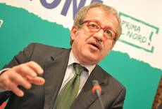 Maroni claims mud-slinging 'terrorism' agst League