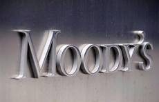 Moody's says inconclusive vote threatens Italy's rating
