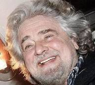 Grillo to attend consultations after election surge