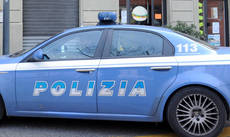 Four mn euros in 'Ndrangheta assets seized