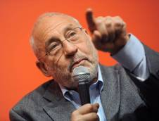 Grillo's 5 Star Movement can count on Stiglitz star-power