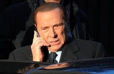 Berlusconi, no a occupazione Quirinale