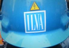 ILVA plant accident leaves one dead, one seriously injured