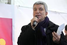 Vendola compares Berlusconi to TV occult personality