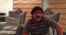 Soccer: Maradona pleads to Italian politicians over tax case