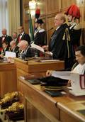 Italy's Audit Court warns against more austerity