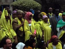 Mutilazioni genitali: da Roma appello 70 paesi