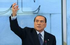 Berlusconi wants tax breaks, loans for young entrepreneurs