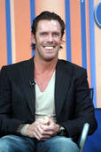 Cycling: CONI opens probe into Cipollini doping allegations