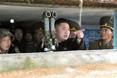 Corea Nord, manca solo ordine per guerra