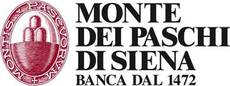 Monte dei Paschi chairman and CEO to remain at their posts
