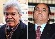 Scilipoti, Razzi probed for corruption