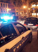 23 Camorra arrests in Naples